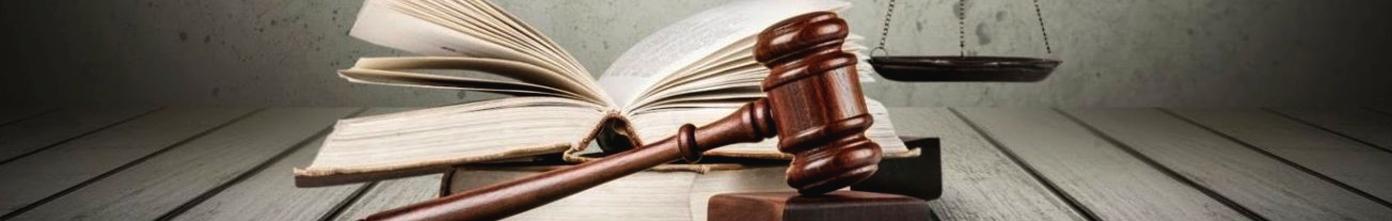 asesoria-juridico-mercantil